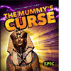 Cover: The Mummy's Curse