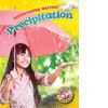 Cover: Precipitation