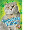 Cover: Scottish Folds