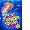 Cover: Pacific Ocean