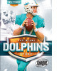 Cover: The Miami Dolphins Story