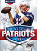Cover: The New England Patriots Story