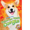 Cover: Pembroke Welsh Corgis