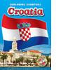 Cover: Croatia