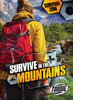 Cover: Survive in the Mountains