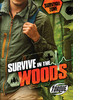 Cover: Survive in the Woods