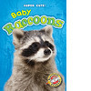 Cover: Baby Raccoons