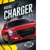 Cover: Dodge Charger R/T