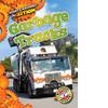 Cover: Garbage Trucks