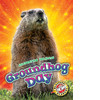 Cover: Groundhog Day