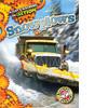 Cover: Snowplows
