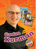 Cover: Gordon Korman