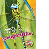 Cover: Dragonflies