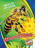 Cover: Honeybees
