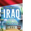 Cover: Iraq