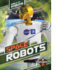 Cover: Space Robots