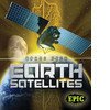 Cover: Earth Satellites