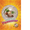 Cover: Passover