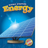 Cover: Energy
