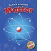 Cover: Matter