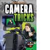 Cover: Camera Tricks