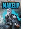 Cover: Makeup