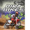 Cover: Dirt Bikes