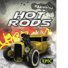 Cover: Hot Rods