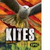 Cover: Kites