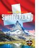 Cover: Switzerland