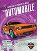 Cover: The Automobile