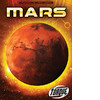 Cover: Mars