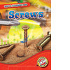 Cover: Screws