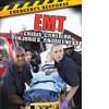 Cover: EMT