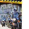 Cover: Police