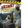 Cover: Hazmat