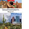 Cover: Southwestern Region