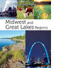 Cover: Midwest and Great Lakes Regions