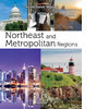 Cover: Northeast and Metropolitan Regions