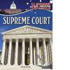 Cover: Supreme Court