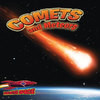 Cover: Comets and Meteors