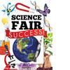 Cover: Science Fair Success!