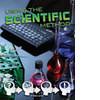 Cover: Using the Scientific Method