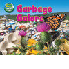 Cover: Garbage Galore