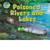 Cover: Poisoned Rivers and Lakes