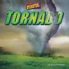 Cover: Tornado