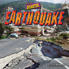 Cover: Earthquake