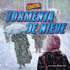 Cover: Tormenta de nieve/Blizzard