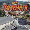 Cover: Terremoto/Earthquake