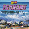 Cover: Tsunami (Spanish)